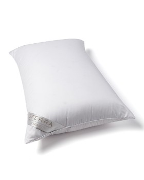 SFERRA - Somerset Down Pillow