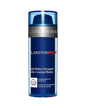 Clarins Men Line-Control Balm