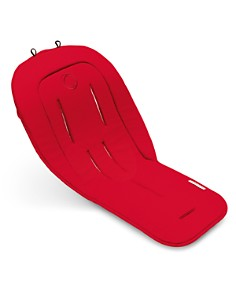 Bugaboo Universal Seat Liner - Bloomingdale's_0