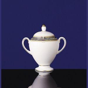 Wedgwood Oberon Sugar Bowl
