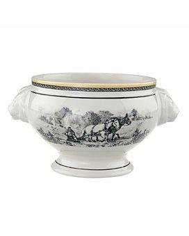 Villeroy & Boch - Audun Ferme Lion Bowl