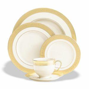 Lenox Westchester Oval Platter, 13