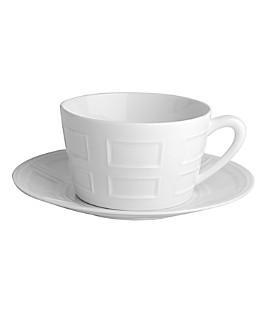 Bernardaud - Naxos Tea Cup