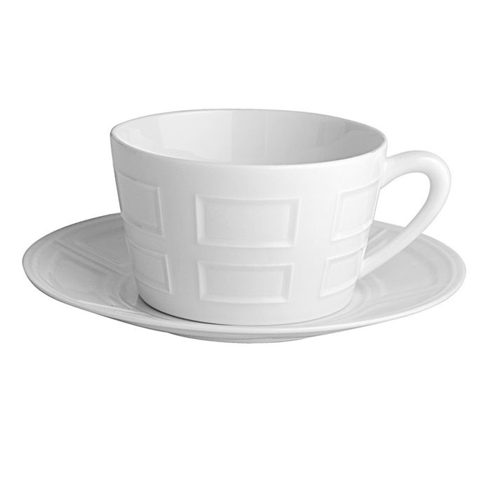 Bernardaud - Naxos Tea Cup