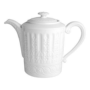 Bernardaud - Louvre Coffeepot