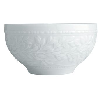 Bernardaud - Louvre Chinese Rice Bowl