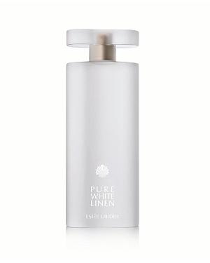 Estee Lauder Pure White Linen Eau de Parfum Spray 3.4 oz.
