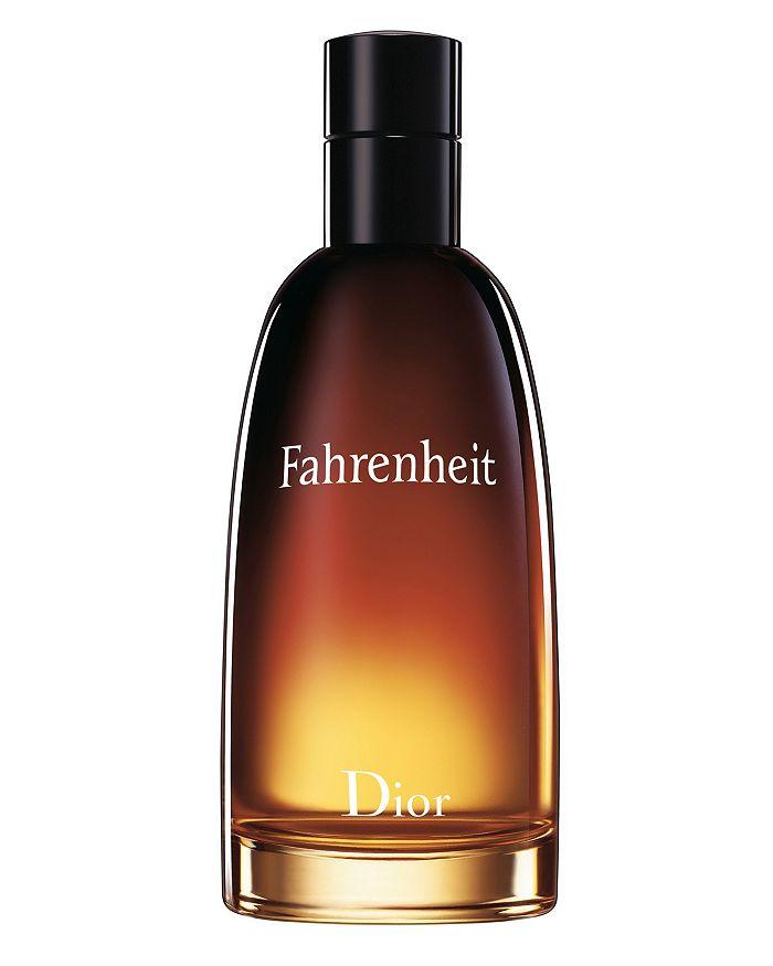 Dior - Fahrenheit Eau de Toilette Spray 1.7 oz.