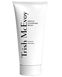 Trish McEvoy Gentle Cleansing Wash - Bloomingdale's_0