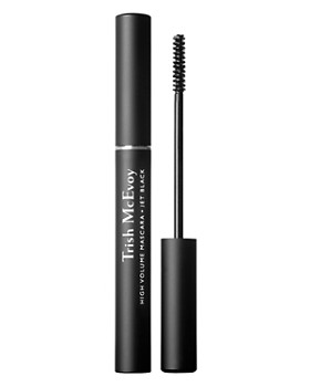 Trish McEvoy - High Volume Mascara: Luminous Pearls Collection