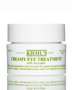 Kiehl's Since 1851 Creamy Eye Treatment with Avocado - Bloomingdale's_0