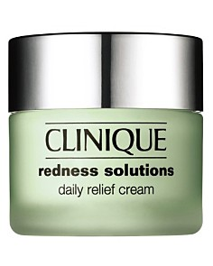 Clinique Redness Solutions Daily Relief Cream - Bloomingdale's_0