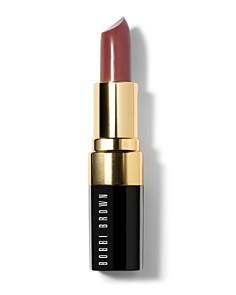 Bobbi Brown Lip Color - Bloomingdale's_0