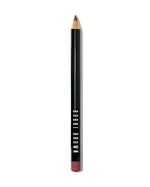 Bobbi Brown - Lip Pencil