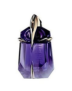 Thierry Mugler Alien Eau de Parfum - Bloomingdale's_0