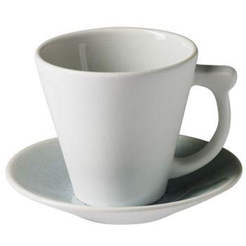 Jars - Vuelta Tea Cup & Saucer
