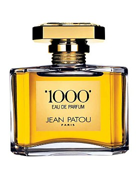 Jean Patou - 1000 Eau de Parfum Jewel Spray 2.5 oz.