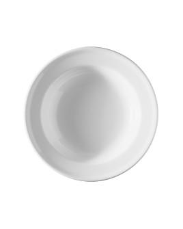 Rosenthal - Loft Trend Rim Soup Bowl