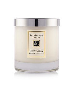 Jo Malone London Grapefruit Home Candle - Bloomingdale's_0