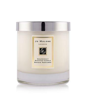 Jo Malone London - Grapefruit Home Candle