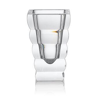 Rogaska - Adria Mini Vase