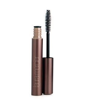 Laura Mercier - Laura Mercier Eye Brow Gel