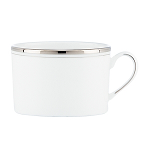 kate spade new york Library Lane Cup