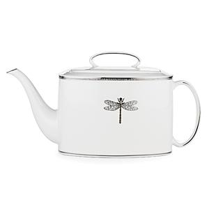 kate spade new york June Lane Teapot