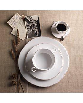 VIETRI - Lastra Dinnerware