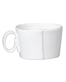 VIETRI - Vietri Lastra Jumbo Cup