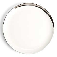 Pickard China Crescent White Oversized Dinner Plate - Bloomingdale\u0027s_0  sc 1 st  Bloomingdale\u0027s & Pickard China Dinnerware - Bloomingdale\u0027s