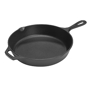 Lodge Logic Skillet - Small