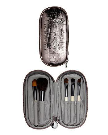 Chantecaille - Travel Brush Set
