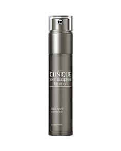 Clinique - For Men Dark Spot Corrector