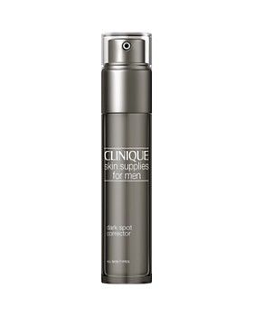 Clinique - For Men Dark Spot Corrector