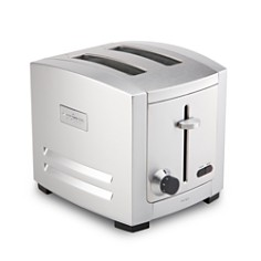 All Clad 2-Slice Toaster - Bloomingdale's_0