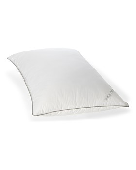 Bloomingdale's - My Luxe Down Alternative Asthma & Allergy Friendly Medium/Firm Pillows - 100% Exclusive