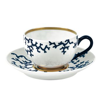 Raynaud - Cristobal Teacup