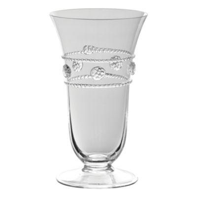 Isabella Posy Vase