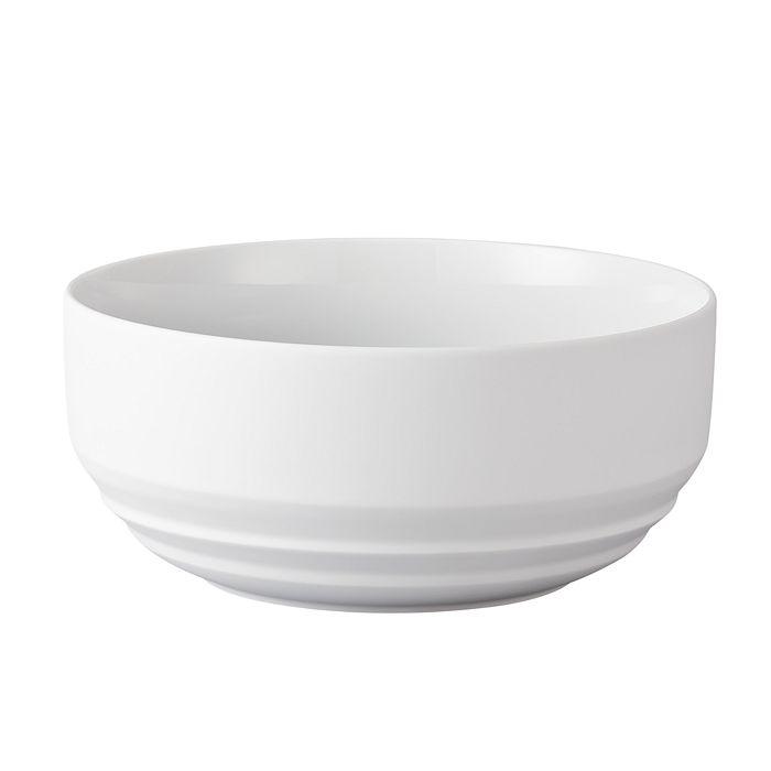 Rosenthal - Nendoo Vegetable Bowl