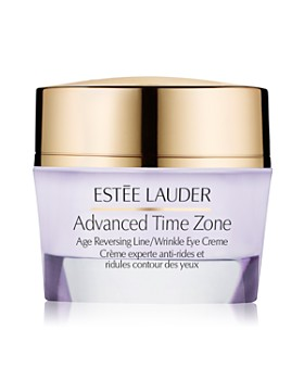 Estée Lauder - Advanced Time Zone Age Reversing Line/Wrinkle Eye Creme