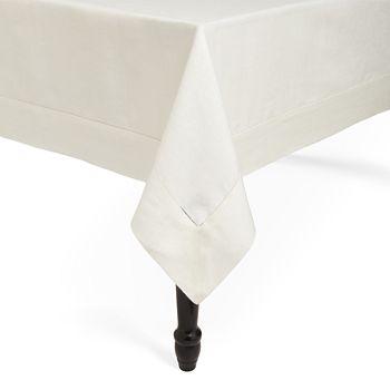 "SFERRA - Festival Tablecloth, 66"" x 124"""
