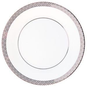 Philippe Deshoulieres Bijoux Bread & Butter Plate