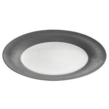 Michael Aram - Cast Iron Dinner Plate