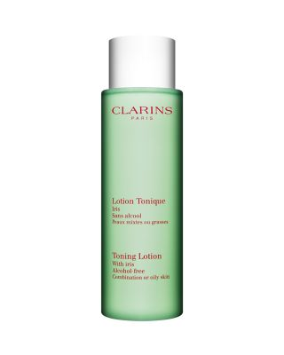 Toning Lotion for Combination or Oily Skin 6.8 oz.