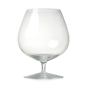 Rogaska Expert Cognac Glasses, Set Of 2