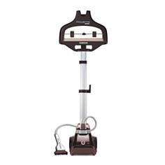 Rowenta - Rowenta Master Valet Full-Size Roll & Press Garment Steamer