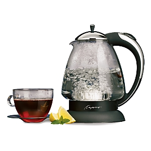 Capresso H20 Plus Water Kettle