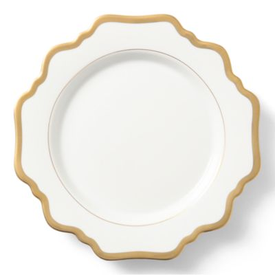 $Anna Weatherly Simply Anna Antique Salad Plate - Bloomingdale's