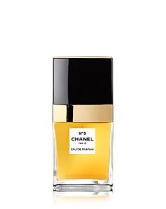 CHANEL N°5 Eau de Parfum Spray - Bloomingdale's_0
